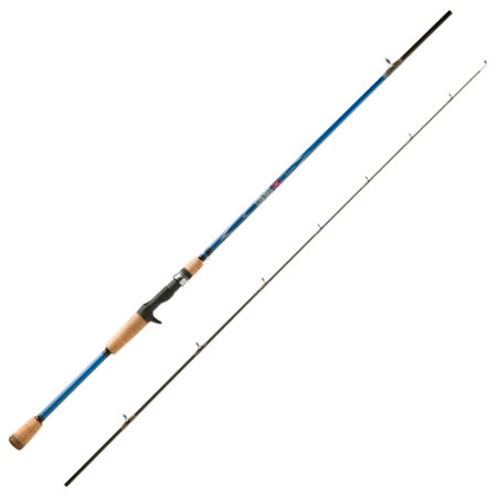 (Bait) Casting Rod